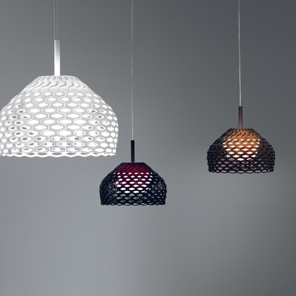 Tatou S by Patricia Urquiola - Living Room Pendant Lights