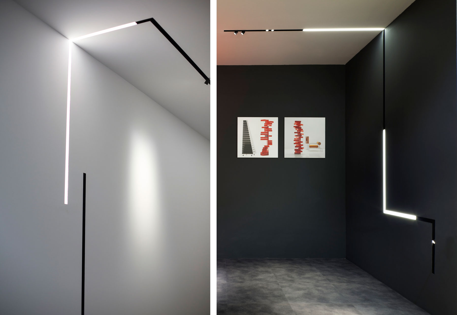Architectural lighting style joins performance in the running architectural lighting style joins performance in the running magnet aloadofball Image collections