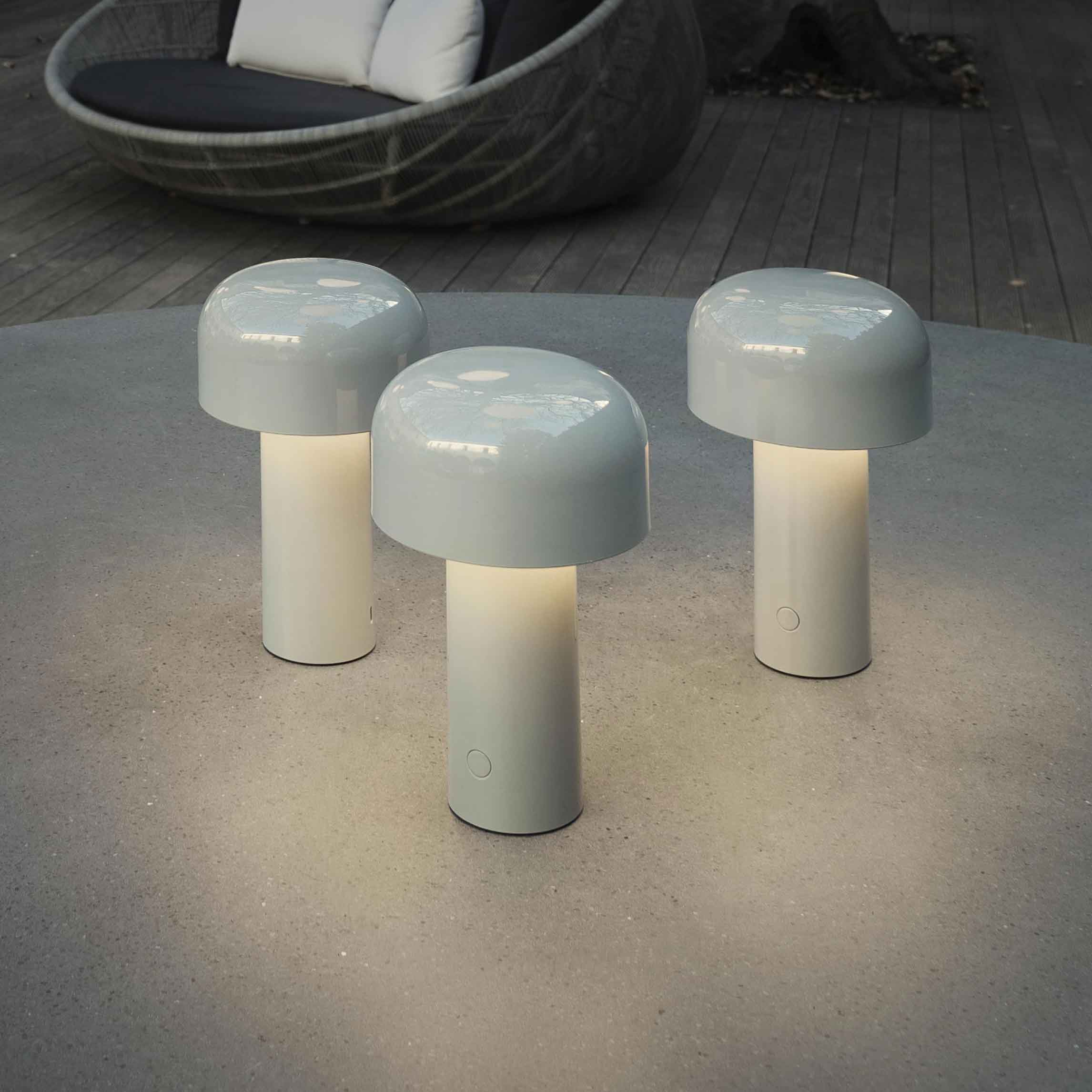Portable lamp by Flos