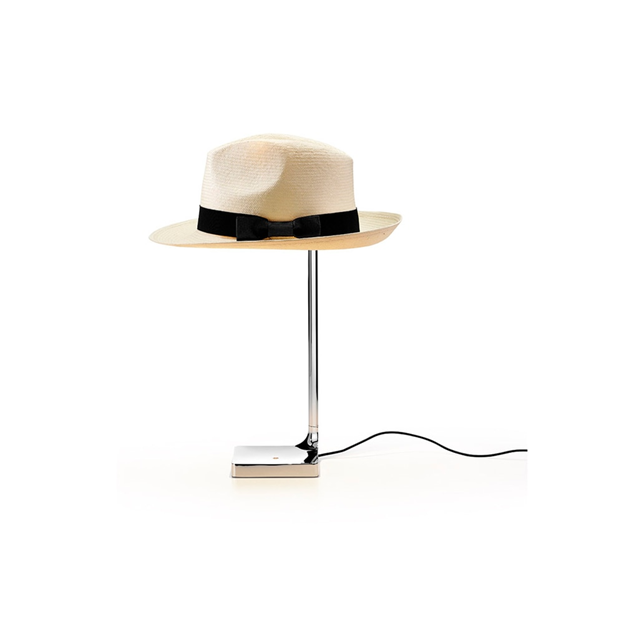 Chapo Stylish Table Lamp