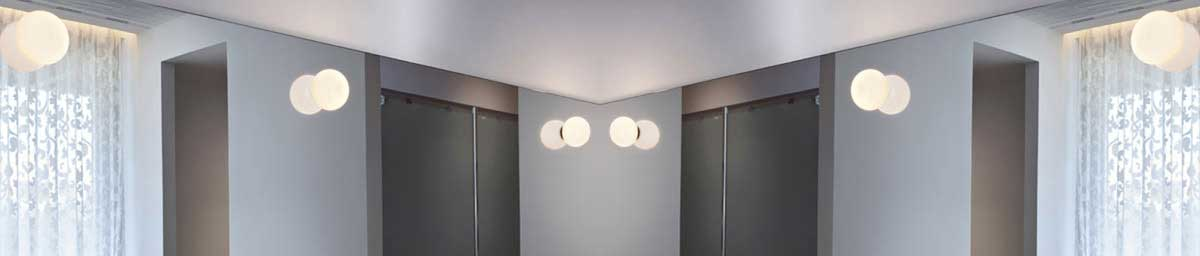 Decorative Modern Lighting for Contemporary Spaces | FLOS
