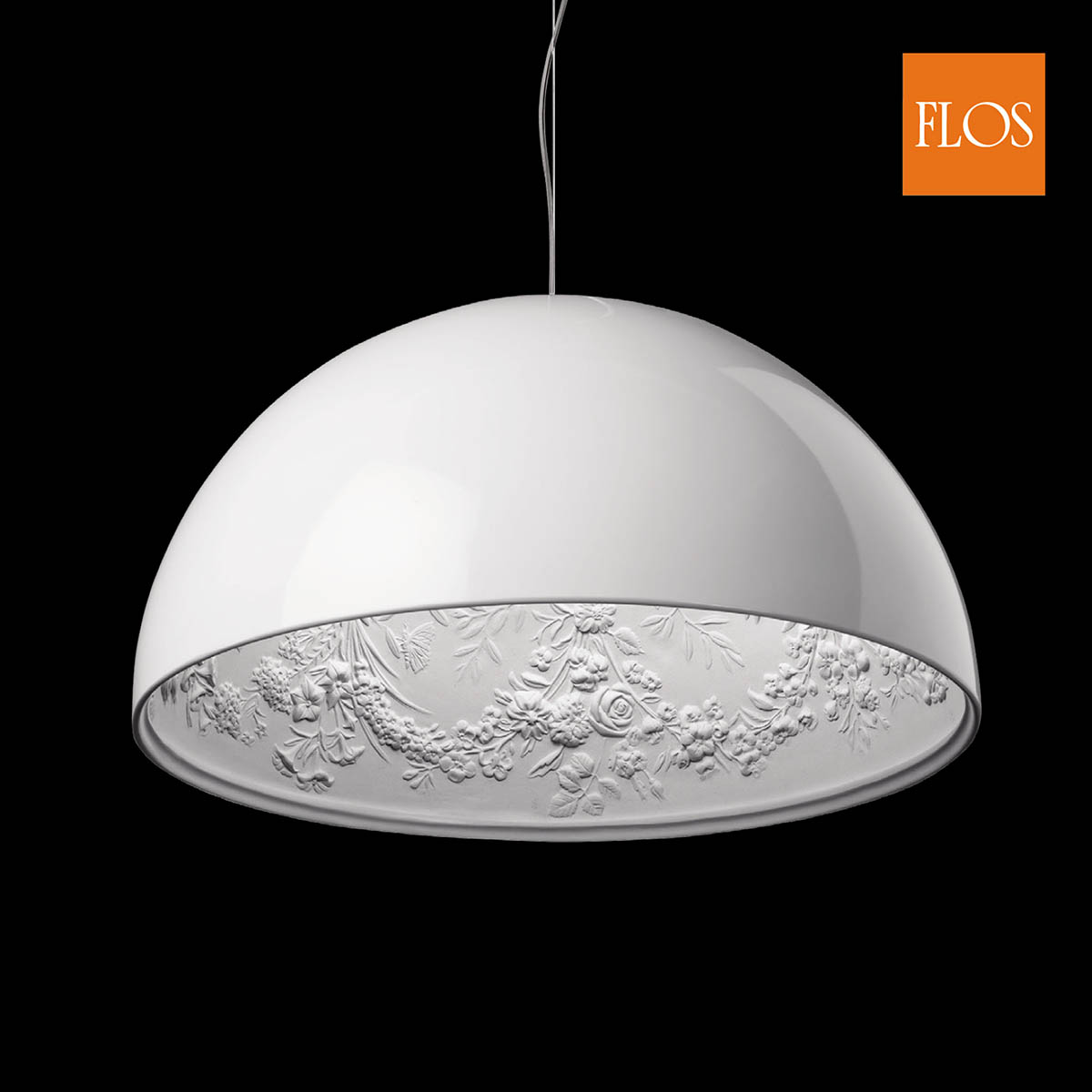 flos lighting nyc. Flos Lighting Nyc